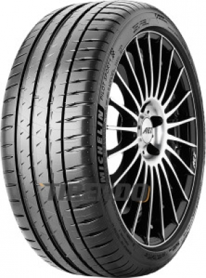 BF Goodrich g-Grip All Season 2 ( 245/45 R18 100W XL )