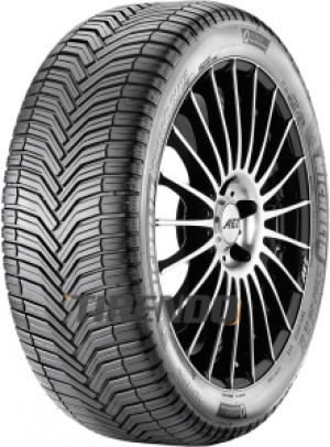 Michelin Primacy MXM4 ZP ( 225/40 R18 92V XL runflat )