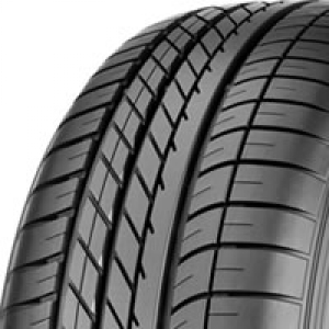 Goodyear EAGLE F1(ASSYM)SUV AT 255/60 R18 112W XL FP J LR
