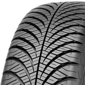 Goodyear Vector 4 Seasons G2 ( 175/65 R15 84H )