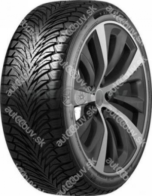 AUSTONE SP401 ( 225/55 R16 99V XL )